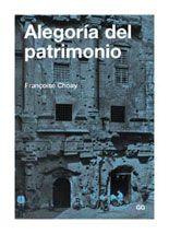 Patrimonio Y Museos