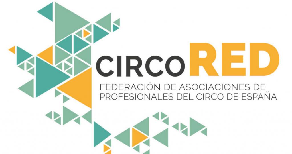 CircoRed