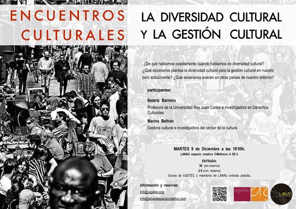 Diversidad_cultural