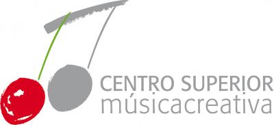 Centro Superior Música Creativa