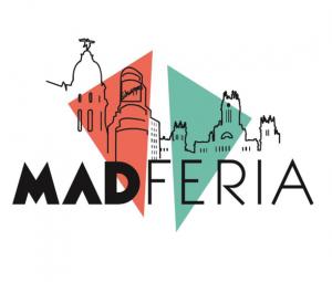 Logo-MADferia-2016