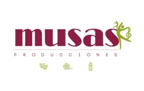 Musas Producciones