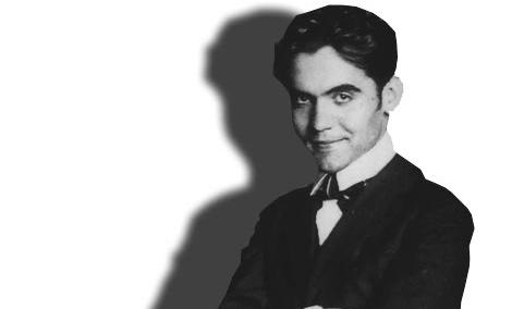 Patronato Cultural Federico García Lorca