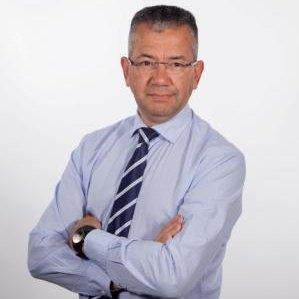 Miguel Cocera