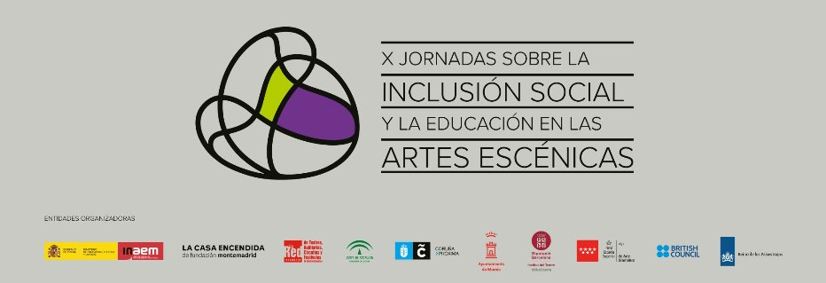 Jornadas inclusión social