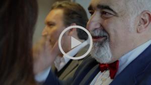 Vídeo II Foto CulturaEmpresa