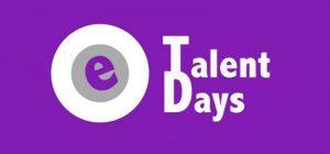 e-talent-day