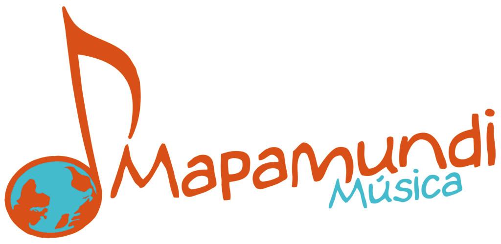 logo-Mapamundi