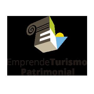 Emprende Turismo Patrimonial