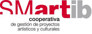 Smartib / Agetec