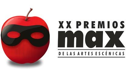 415x251logo_xx_portada_max