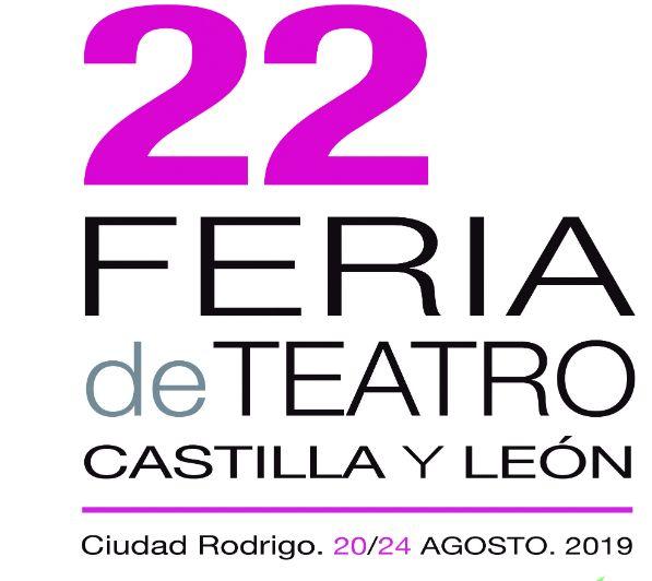 Feria de Teatro Castilla y León