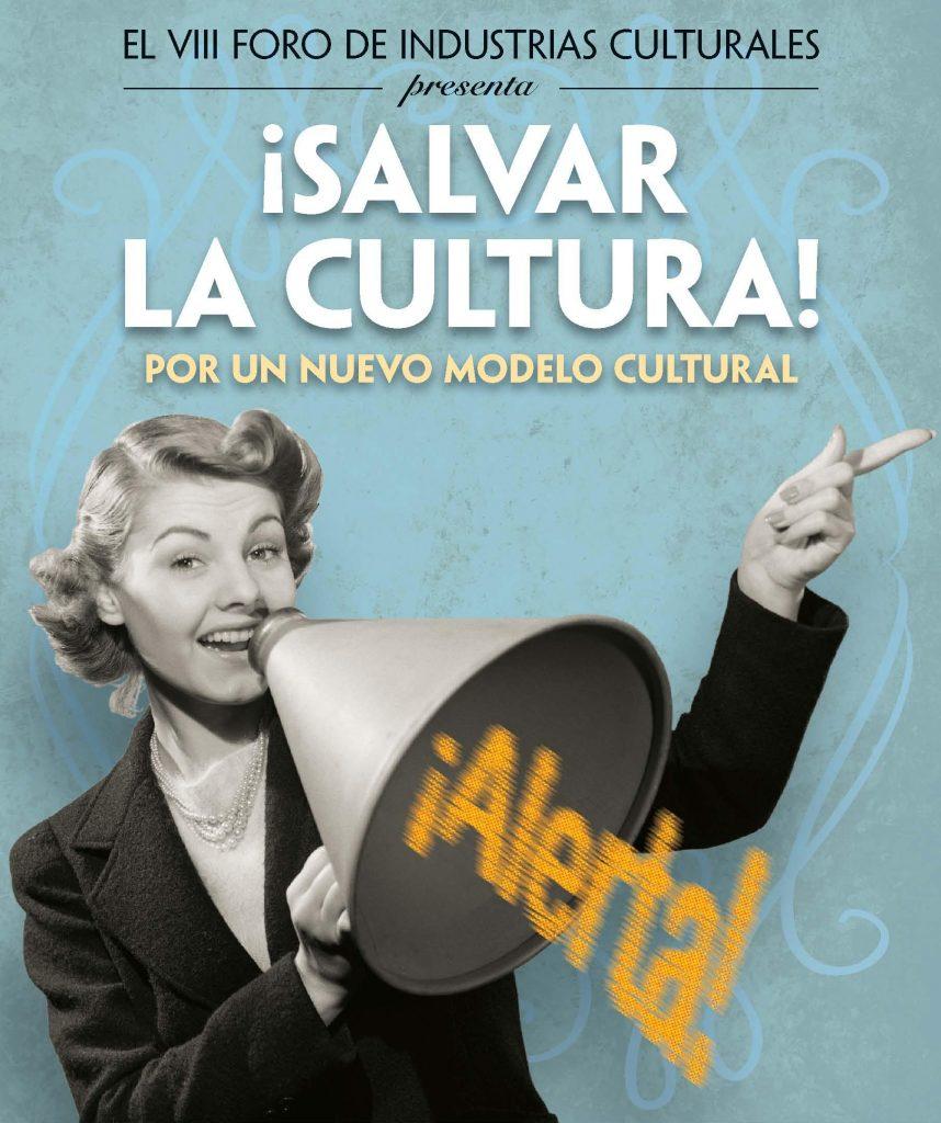 foro-industrias-culturales