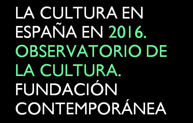 Imagen-Web-Observatorio-de-la-cultura