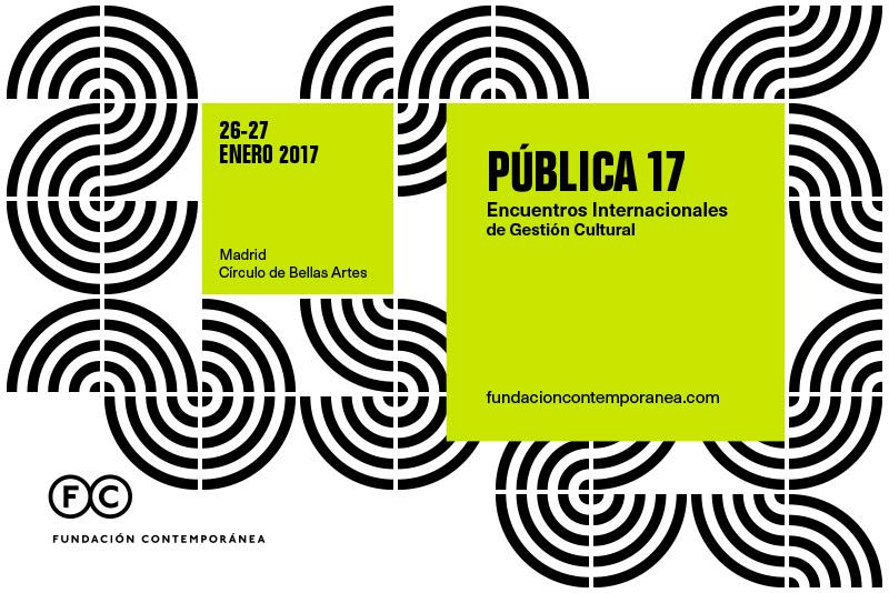 publica-17