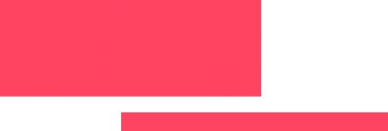 accion-formativa-platea-560x190