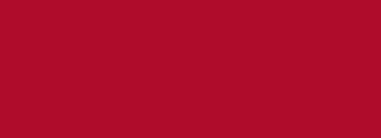 Logo Arganda del Rey