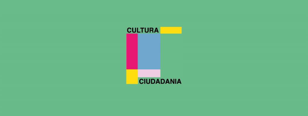 Encuentro Cultura y Ciudadanía