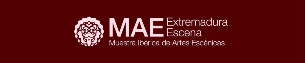 MAE Extremadura Escena