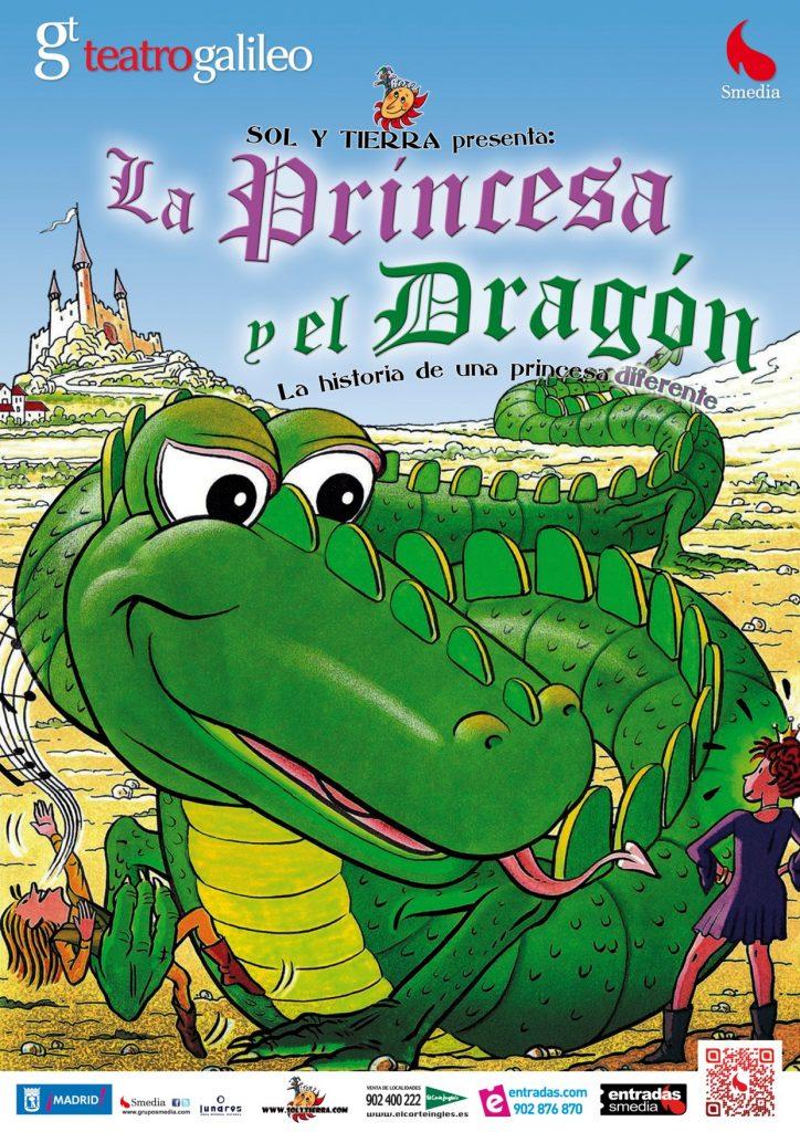 la-princesa-y-el-dragon-210x297
