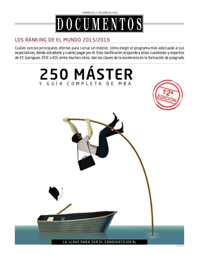 ranking-el-mundo-20152016-gua-de-mster-y-mba-1-638